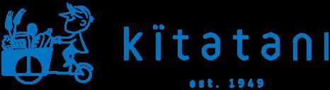 株式会社キタタニ
